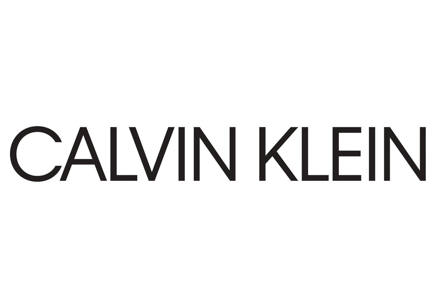 カルバンクライン(CALVIN KLEIN/ck)