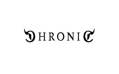 クロニック(CHRONIC)