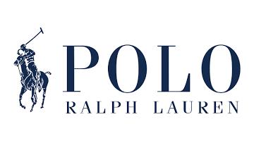 ポロ ラルフ ローレン(POLO by Ralph Lauren)