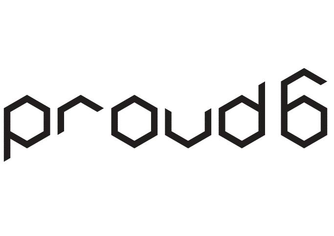 プラウドシックス(Proud6)
