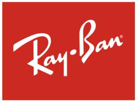 レイバン(Ray-Ban)
