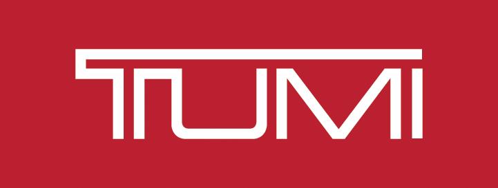 トゥミ(TUMI)