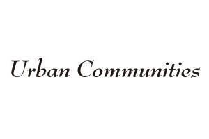 アーバンコミュニティーズ(Urban Communitiies)
