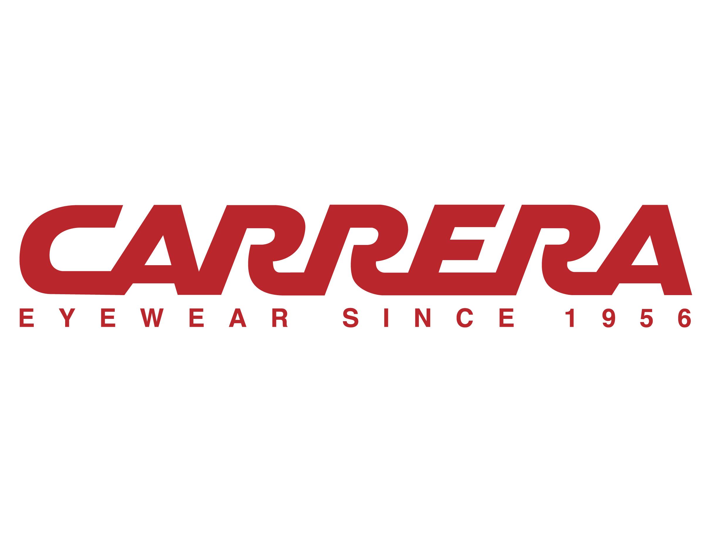 カレラ(CARRERA)