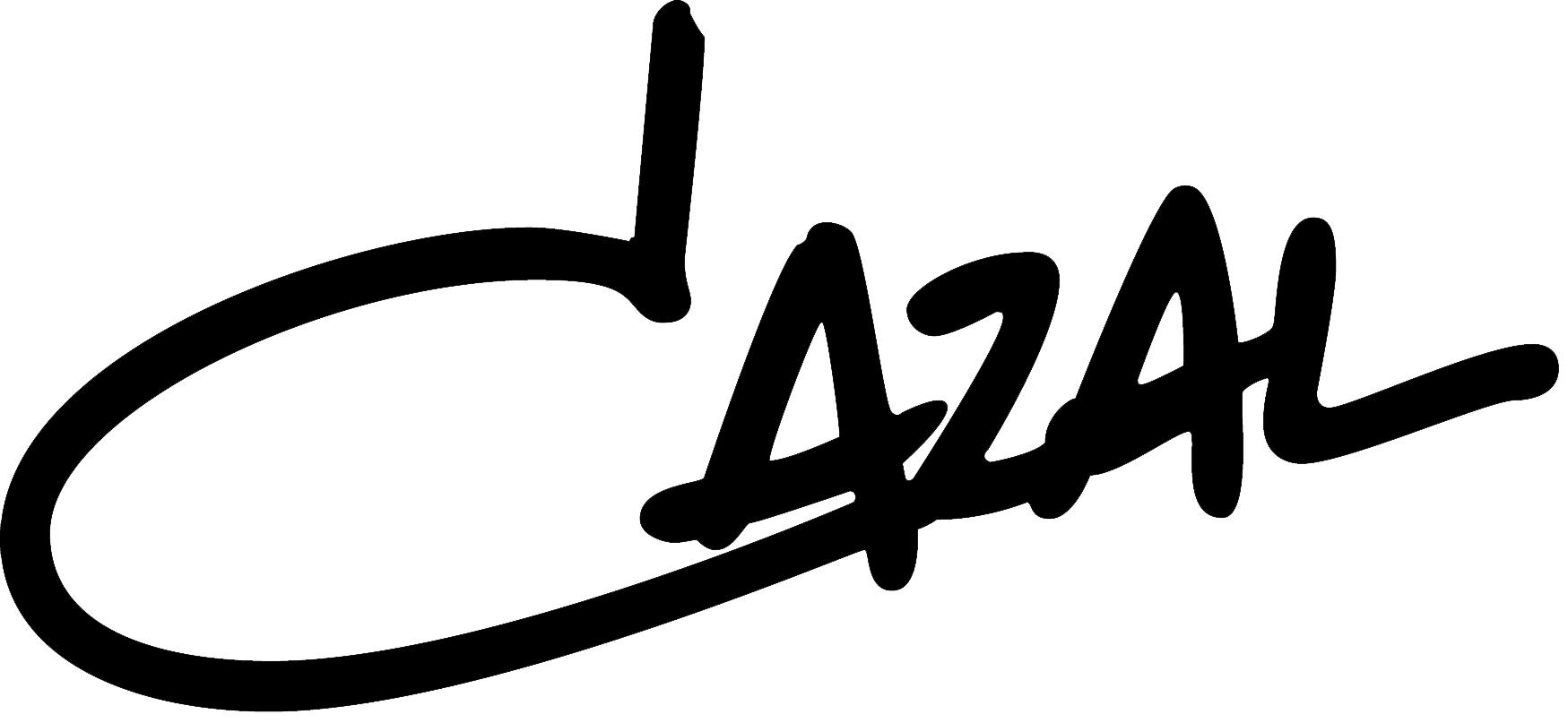 カザール レジェンズ(CAZAL LEGENDS)