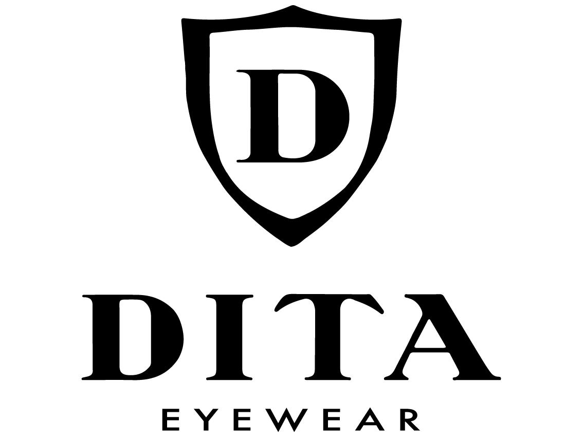 ディータ(DITA)