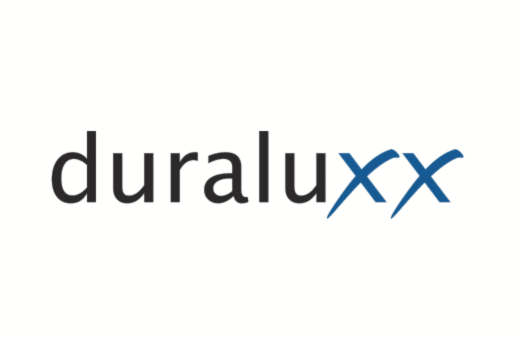 ジュラルックス(duraluxx)