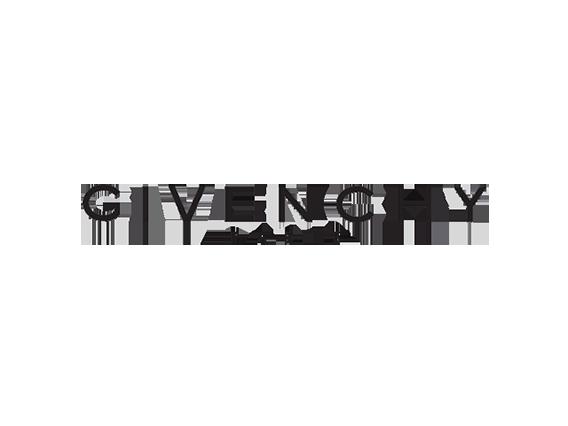 ジバンシィ(GIVENCHY)