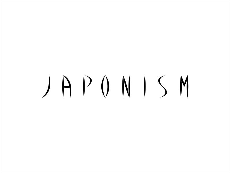 ジャポニスム(JAPONISM)