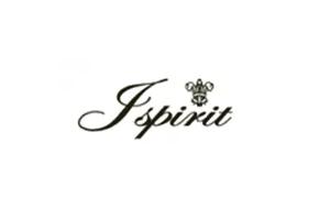 ジェイスピリット(JSPIRIT)