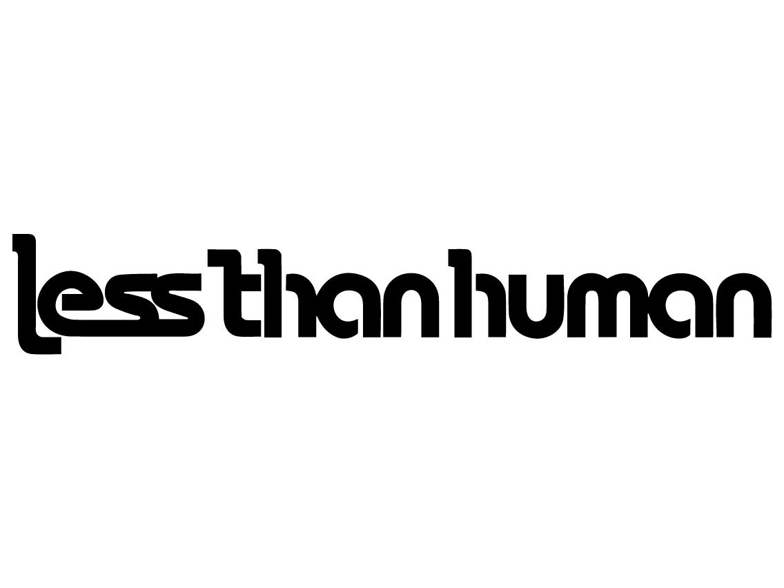 レスバイコドモ(Less by Kodomo)