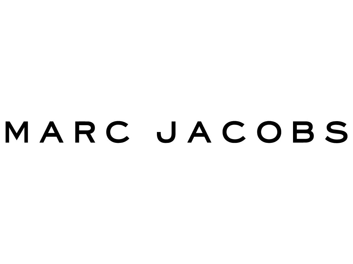 マークジェイコブス(Marc Jacobs)