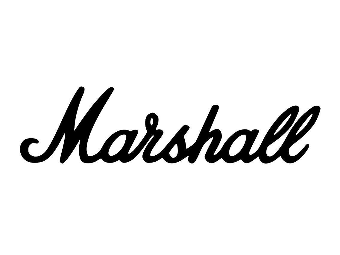 マーシャルアイウェア(Marshall Eyewear)