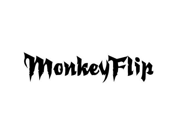 モンキーフリップ(MonkeyFlip)