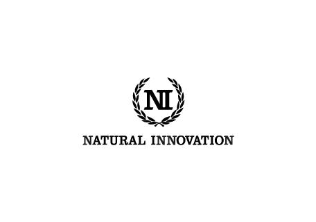 ナチュラルイノベーション(NATURAL INNOVATION)