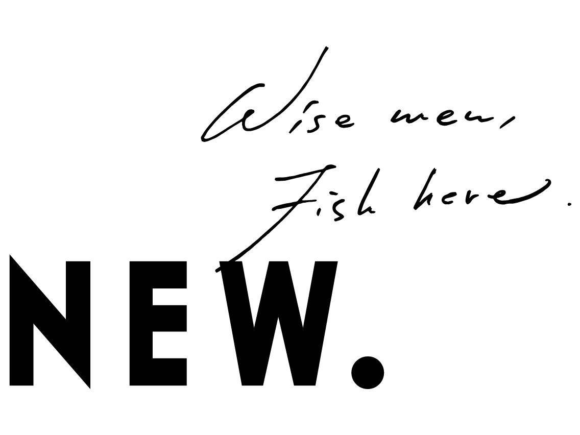 ニューマン(NEWMAN)