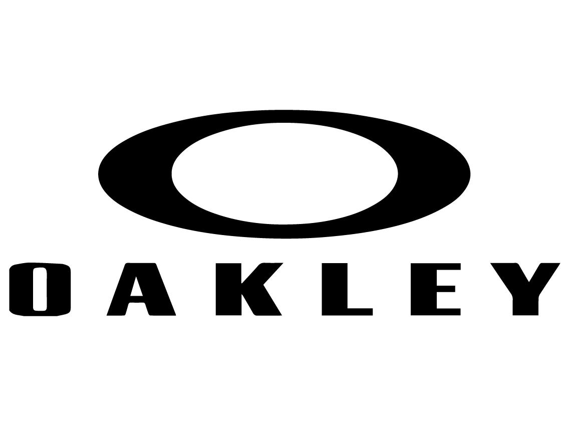 オークリー(OAKLEY)