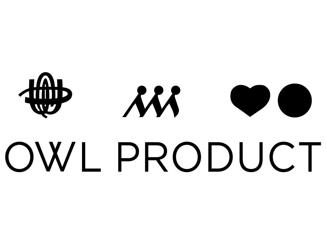 オウル(OWL)
