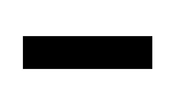 パドマイメージ(padma image)