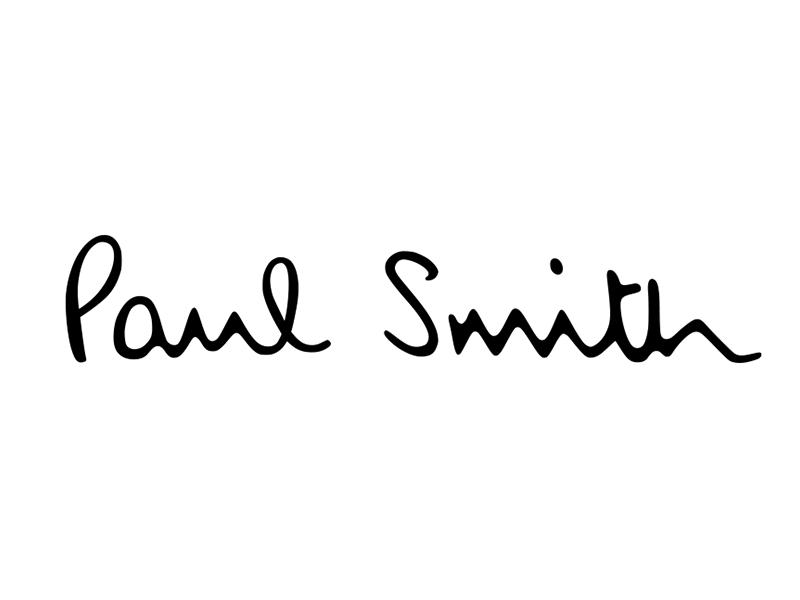 ポールスミス(Paul Smith)