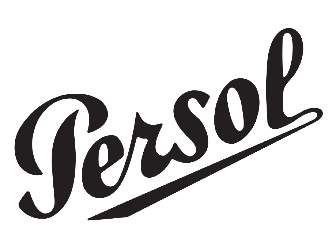 ペルソール(Persol)