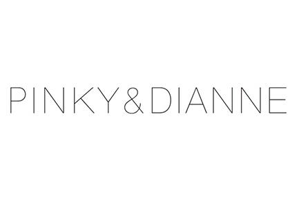ピンキー&ダイアン(Pinky&Dianne)