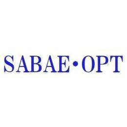 サバエオプト(SABAE・OPT)
