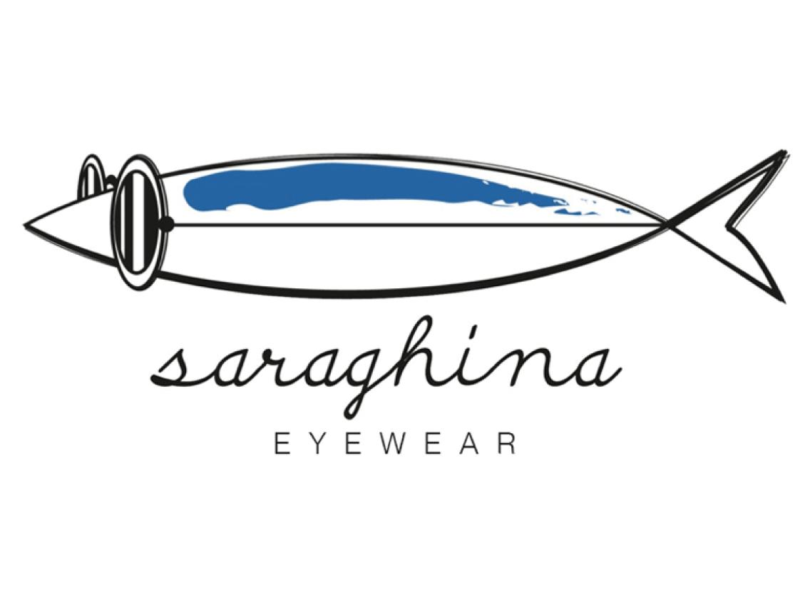 サラギーナ(SARAGHINA)