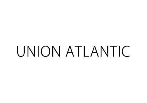 ユニオン アトランティック(UNION ATLANTIC)