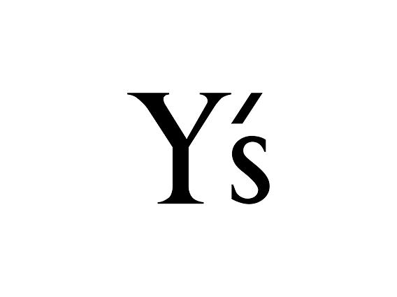ワイズ(Y's)