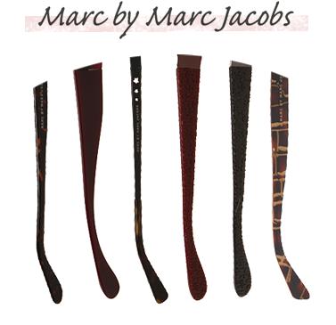 マークバイマークジェイコブス(Marc by Marc Jacobs)